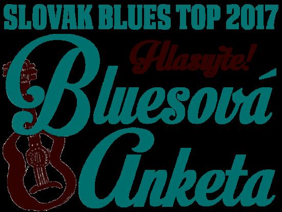 bluesova-anketa-2017-hlasujte-550x413